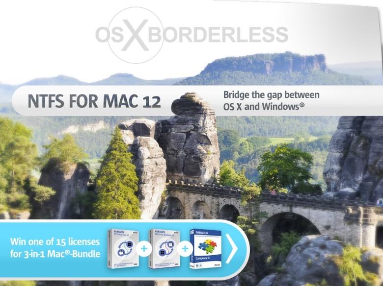 osx-borderless