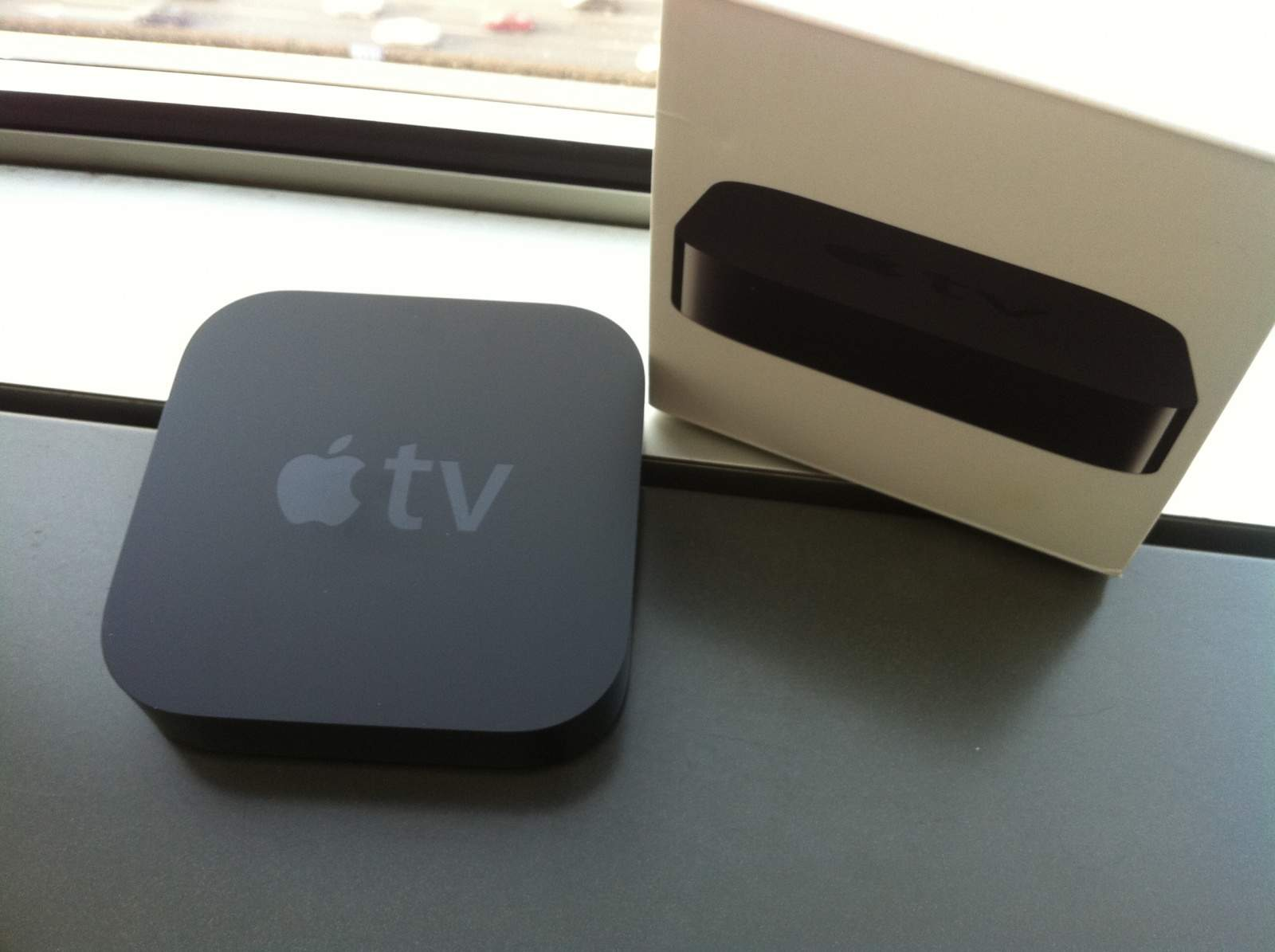 9 practical uses for your obsolete Apple TV