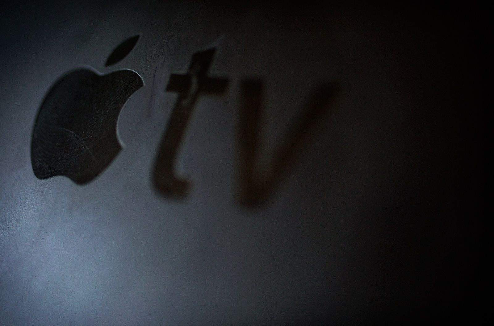 Will the new Apple TV have exclusive shows and movies?