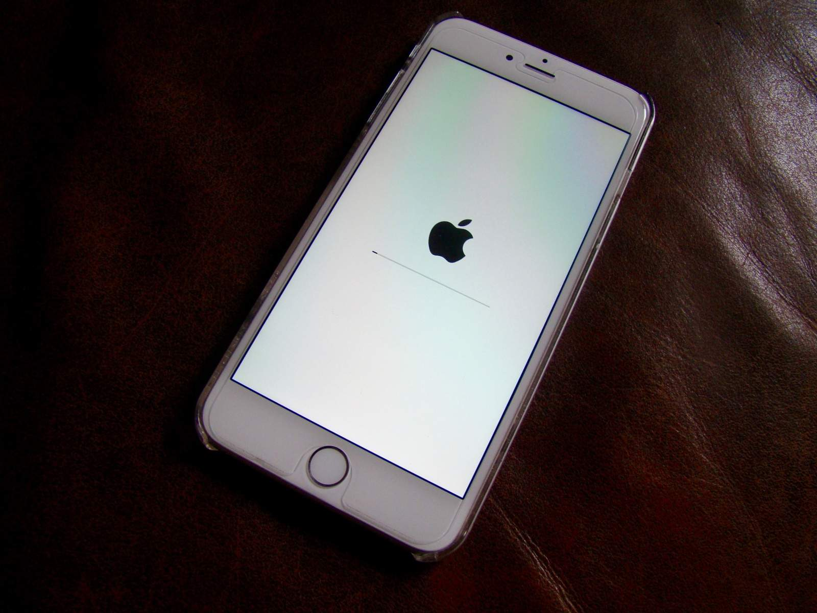 what to do when your iphone gets wet how to get ios 9 beta on your iphone right now 8497