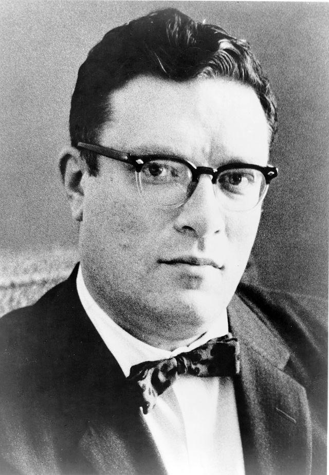 Isaac Asimov Science award
