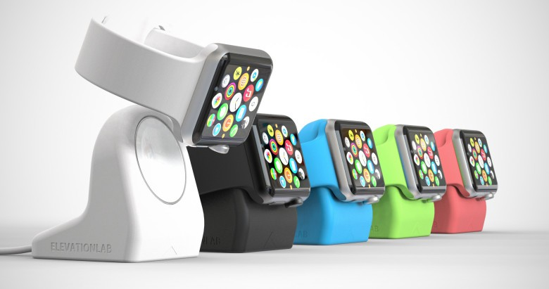 First third-party watch accessory hits Apple Store shelves | Cult of Mac
