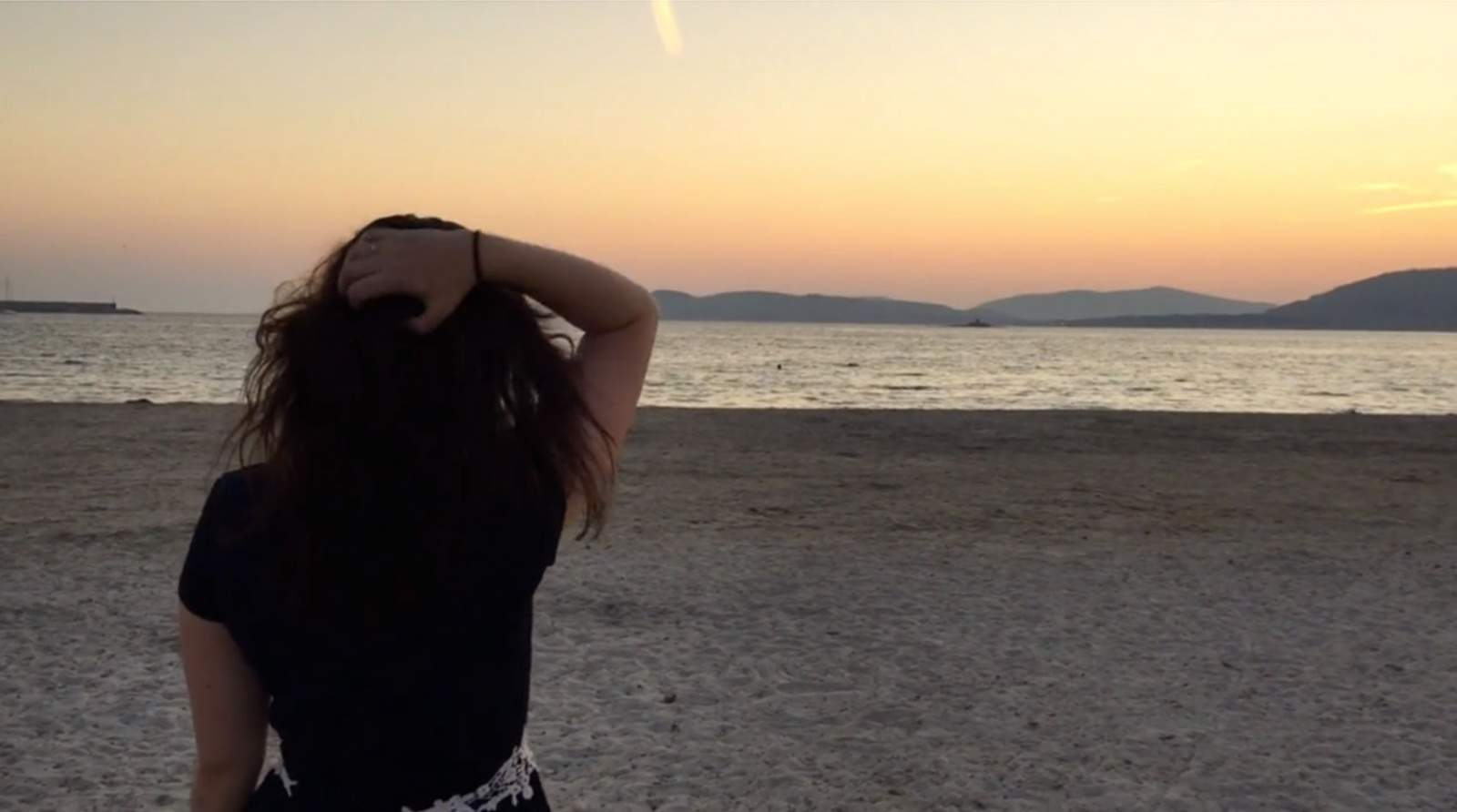 Didn't get away this summer? These videos let you vacation vicariously.