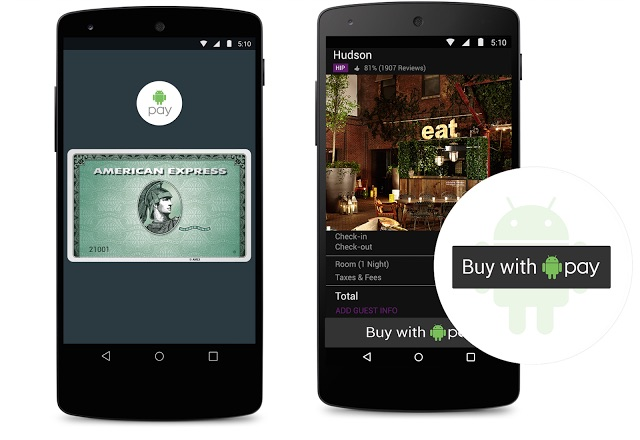 android-pay-to-launch-alongside-lgs-new-nexus-5-this-fall-image-cultofandroidcomwp-contentuploads201505android-pay-jpg