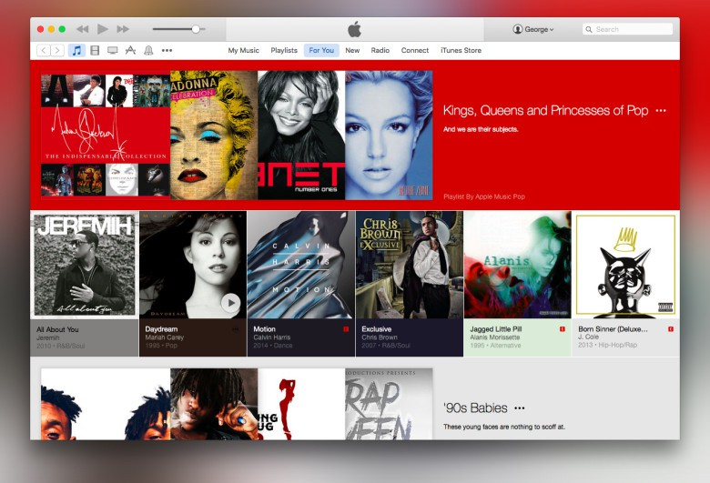 apple-music-for-you-playlists