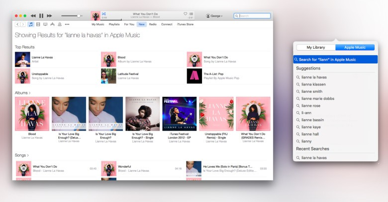 apple-music-search