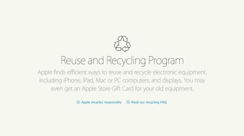 apple-recycling-program