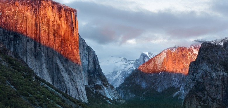 El Capitan beta is here to change your Mac.