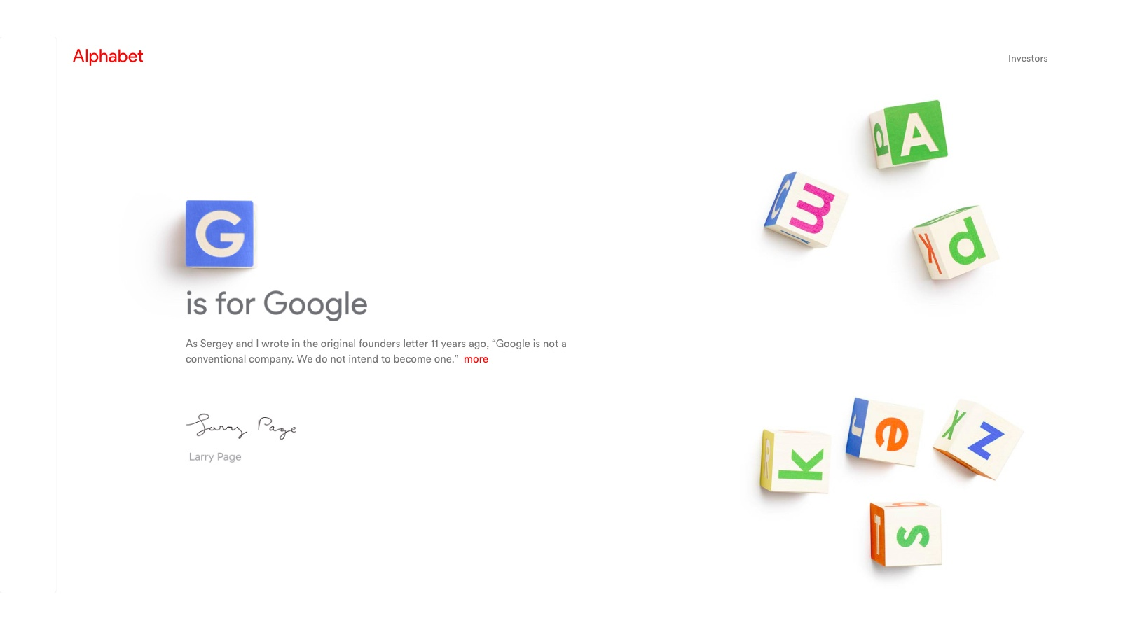 google-now-a-subsidiary-of-a-new-company-alphabet-image-cultofandroidcomwp-contentuploads201508alphabet-jpg