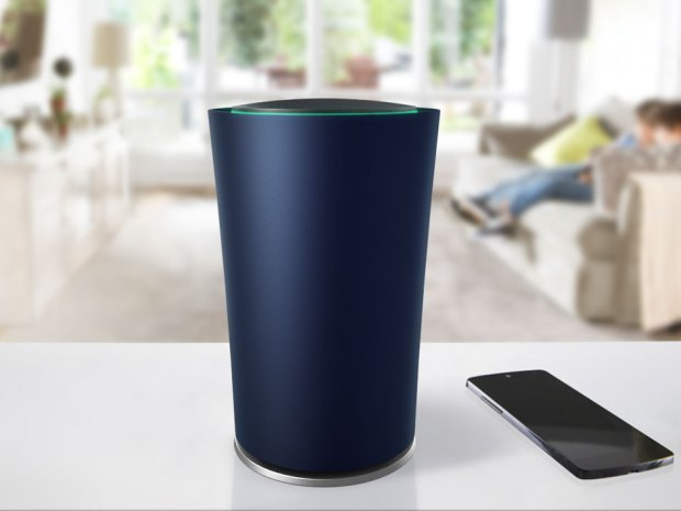 google-wants-to-make-wi-fi-better-with-onhub-router-image-cultofandroidcomwp-contentuploads201508onhub-google-inc-jpg
