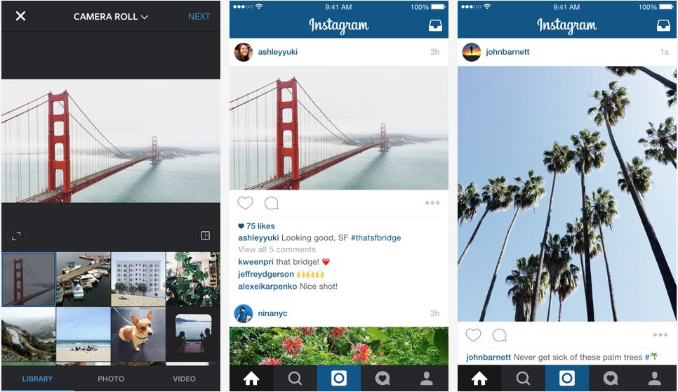 instagram-wont-force-you-to-be-square-anymore-image-cultofandroidcomwp-contentuploads201508Instagram-update-jpg