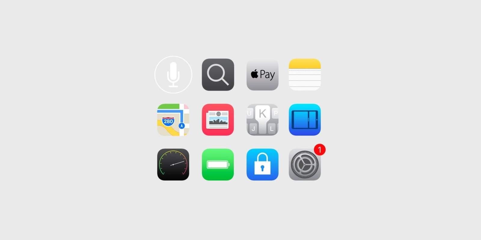 ios-9-icons
