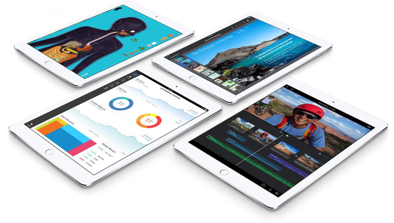 ipad-stylus-creation-apps