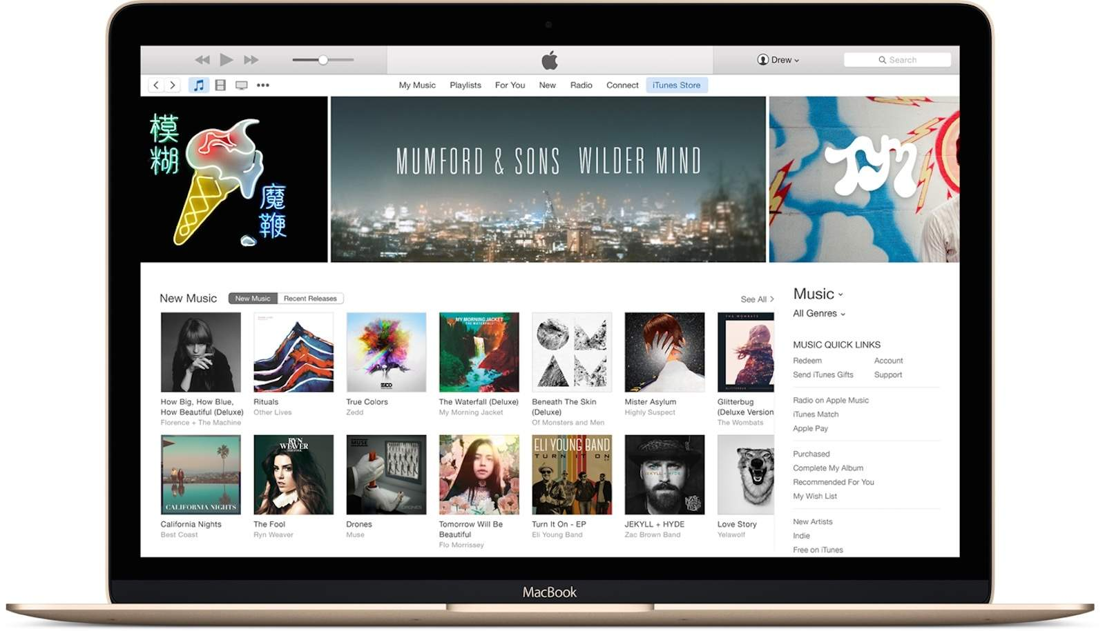 Get iTunes to stop asking you to authorize your Mac | Cult of Mac