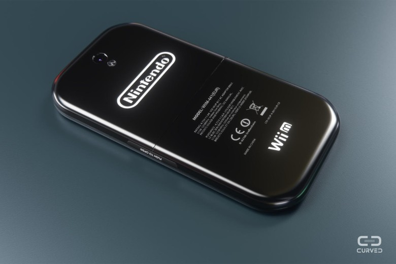 nintendo-phone3