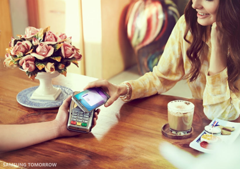 samsung-pay-goes-head-to-head-with-apple-pay-this-september-image-cultofandroidcomwp-contentuploads201508samsung-pay-jpg