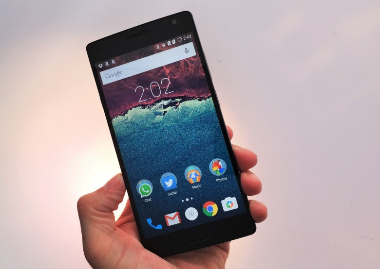 the-oneplus-2-is-a-pretty-powerhouse-that-wont-break-the-bank-image-cultofandroidcomwp-contentuploads2015082015-08-20-140305-jpg