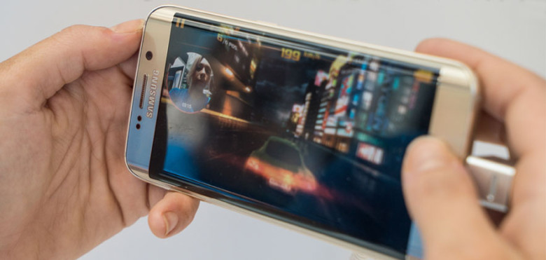 vulkan-is-googles-answer-to-apple-metal-for-android-games-image-cultofandroidcomwp-contentuploads201506E3_thumb-jpg