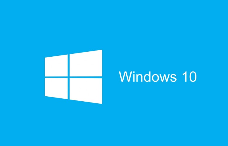 Boot Camp now supports Windows 10.