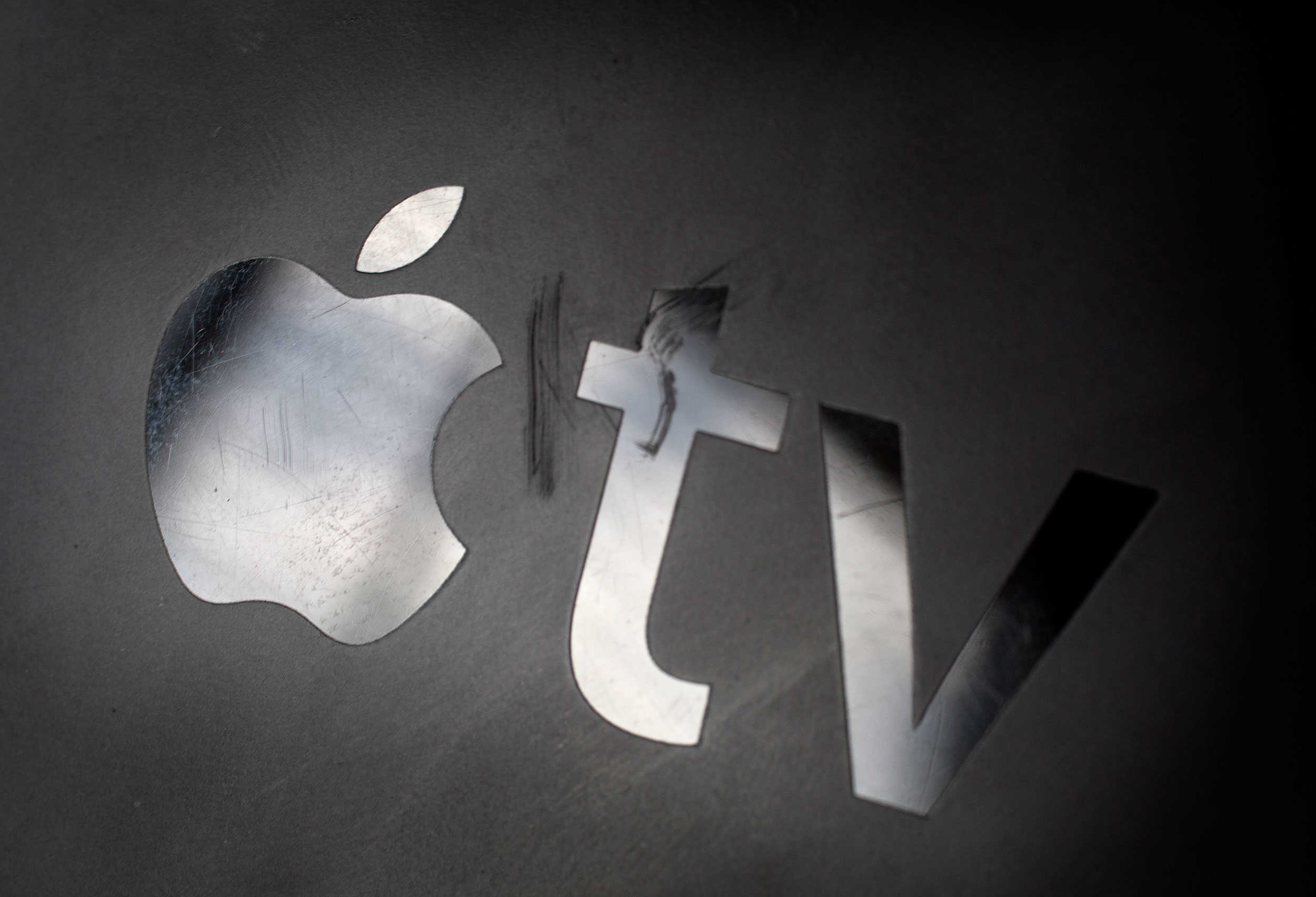 Tons of new apps are coming to the next-gen Apple TV.