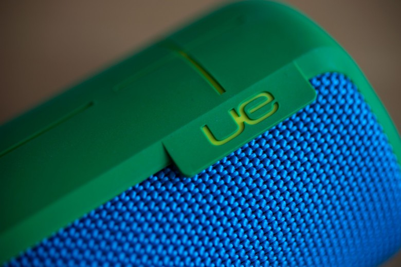 With the UE Boom 2, Ultimate Ears makes a great speaker even better.