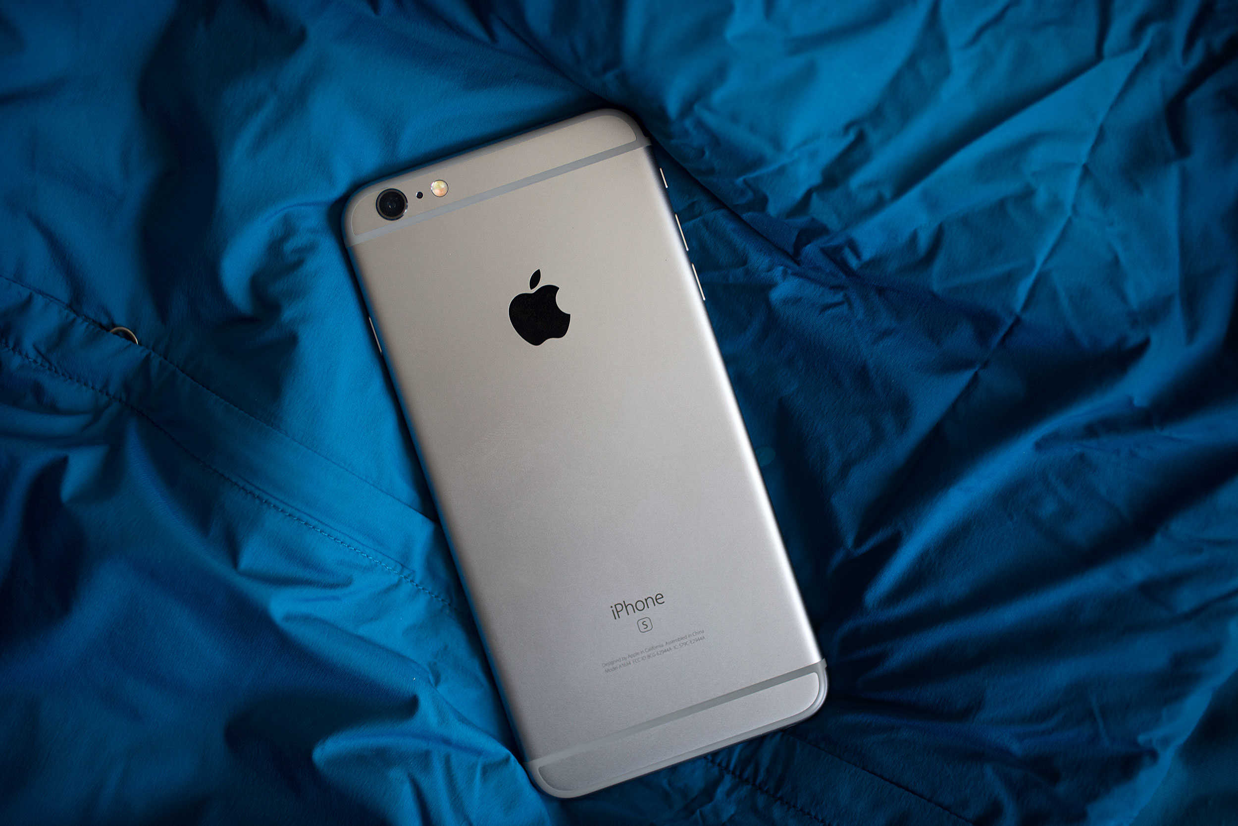 The iPhone 6s is Apple's best smartphone yet. But is it worth the upgrade?