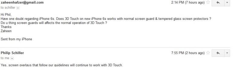 3d-touch-schiller