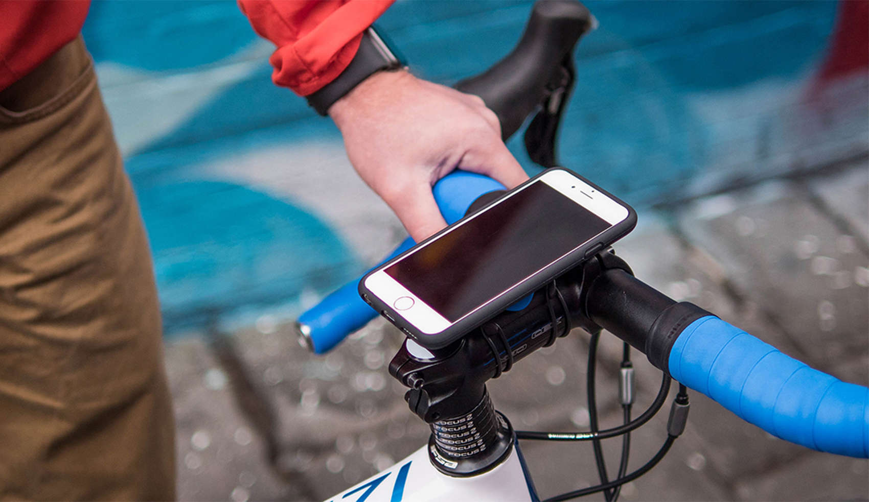 best iphone 6 bike mount must the iphone 6s these are your must 8076
