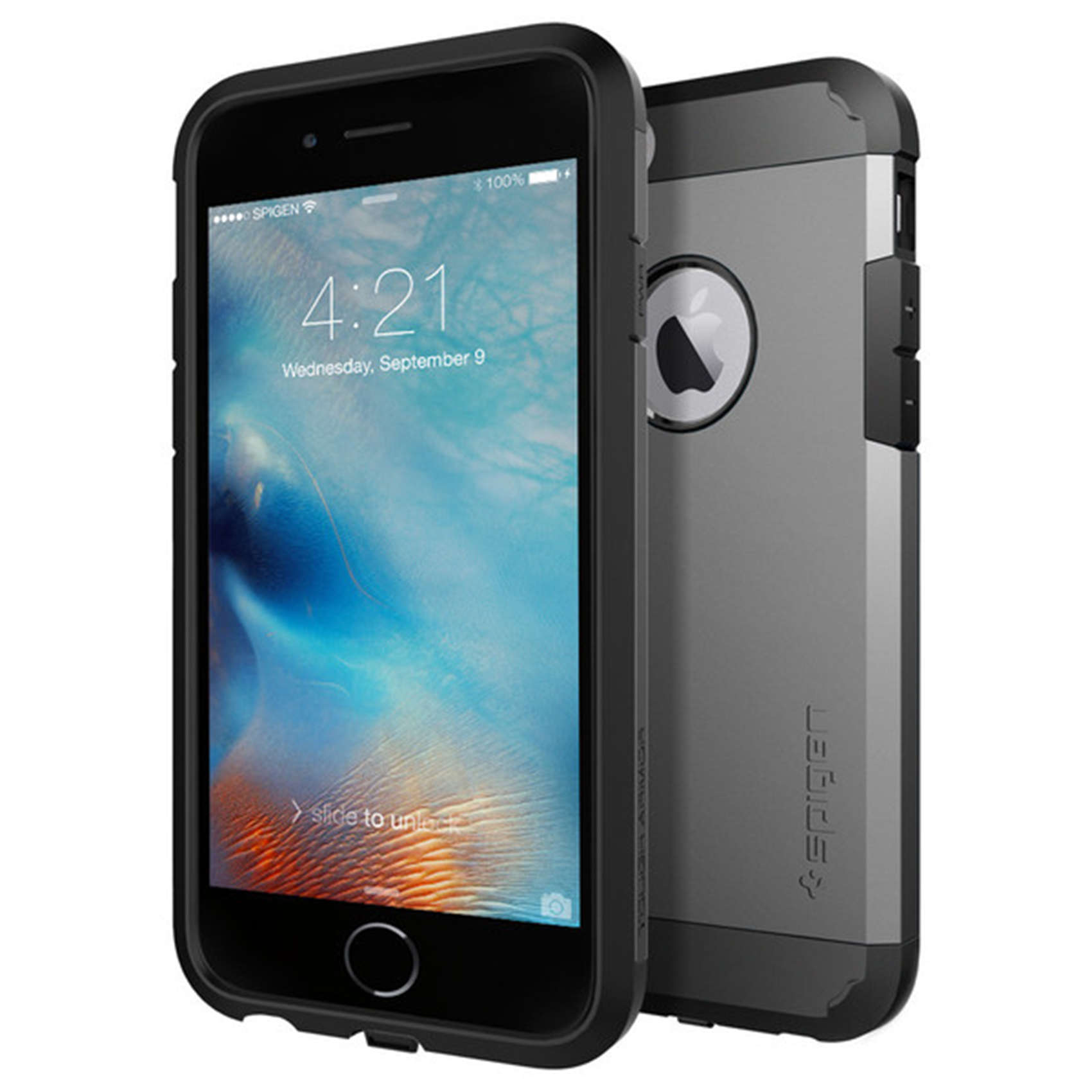 100% authentic 2b40d 21325 Must have the iPhone 6s? These are your must-have accessories | Cult ...