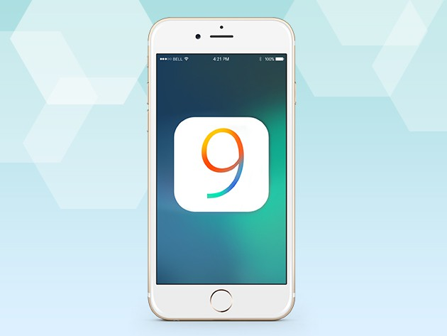 Build 18 working apps to learn and master Apple's Swift 2 coding language for iOS 9.