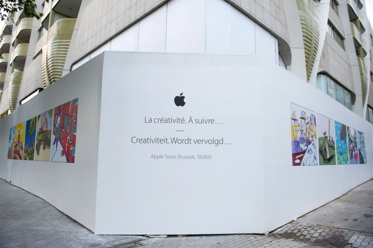 Apple-Store-Brussels-2-e1441353745860