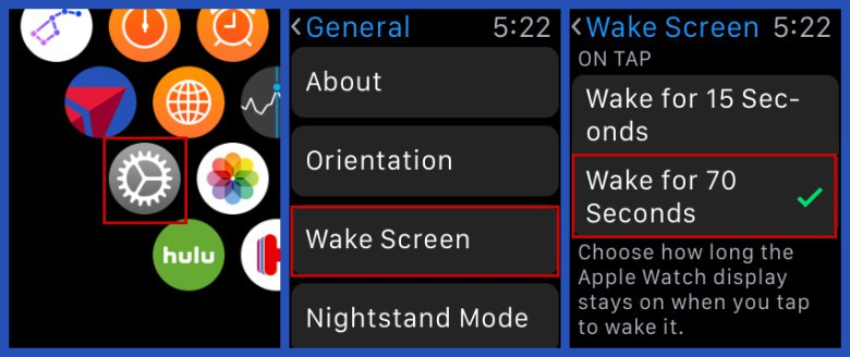 Apple-Watch-stay-on-screen watchOS 2