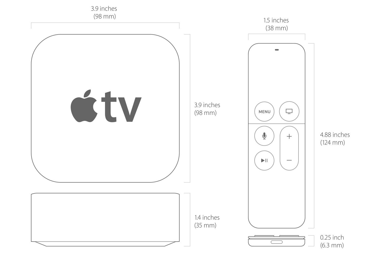 how to connect iphone to apple tv the new apple tv will be free to some developers cult 19933