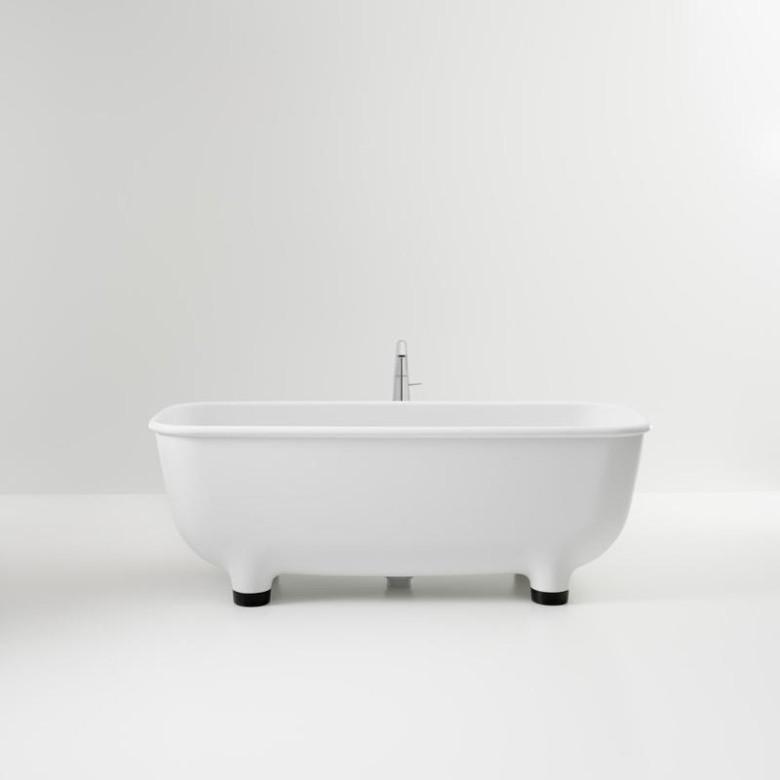 Caroma bathtub