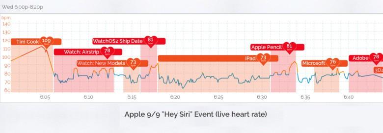 Screen Shot 2015-09-11 at 11.12.26