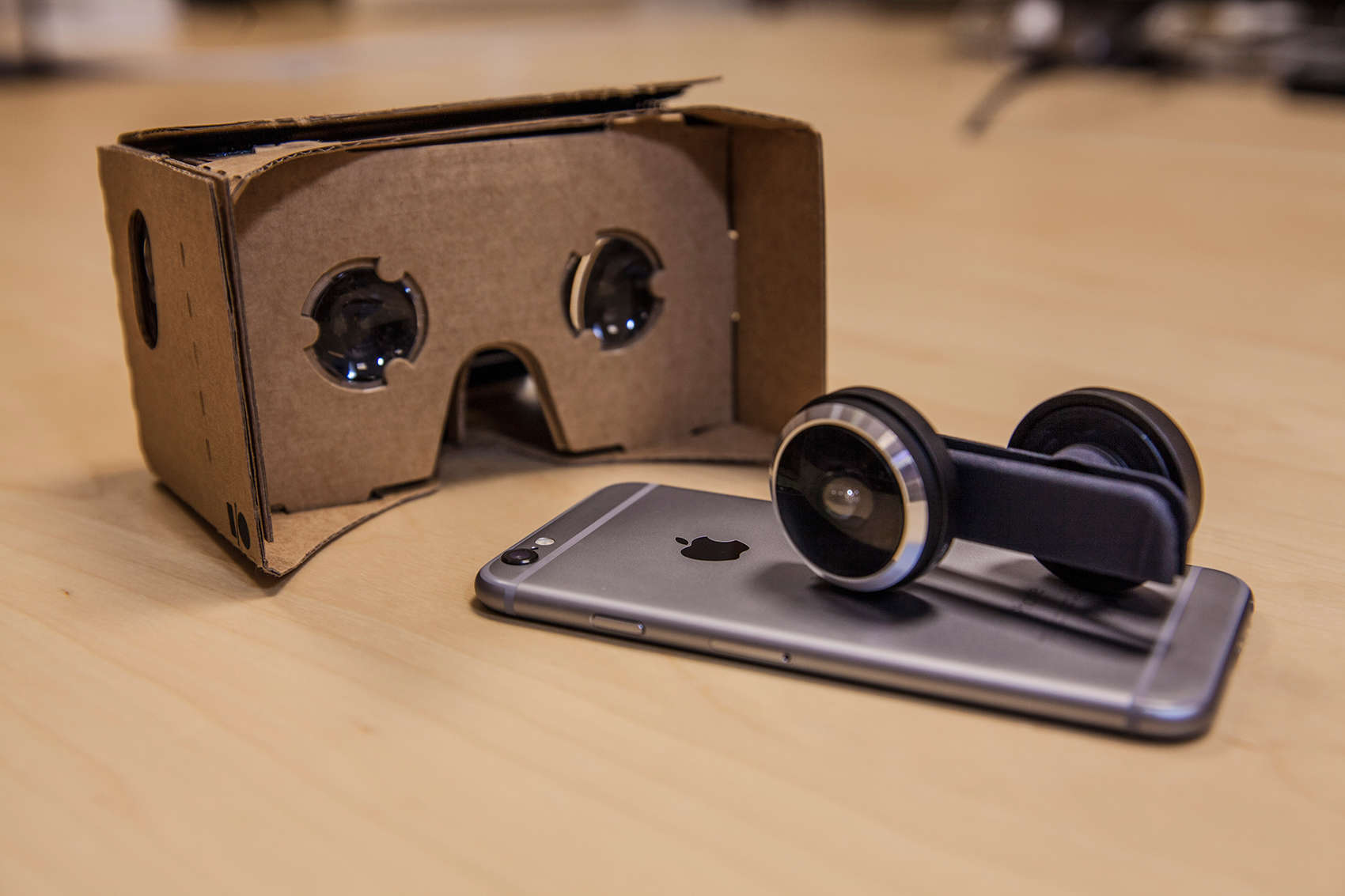 virtual reality iphone reality on your iphone is just a away cult 13248