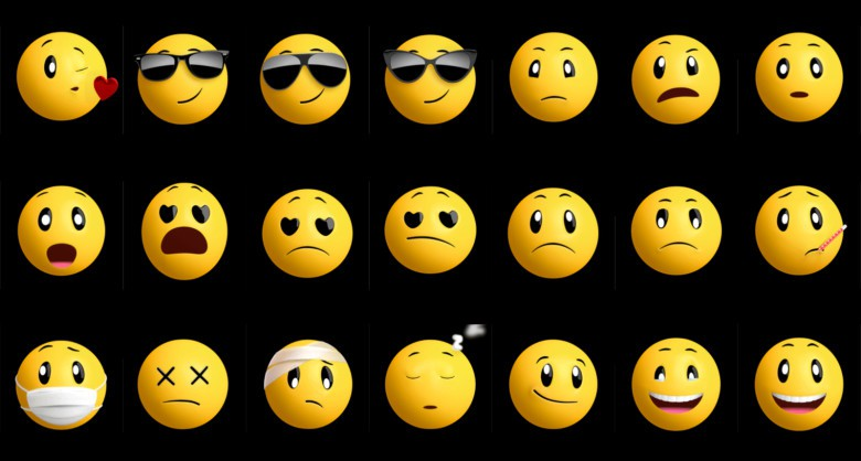Watch-OS-2-new-smileys