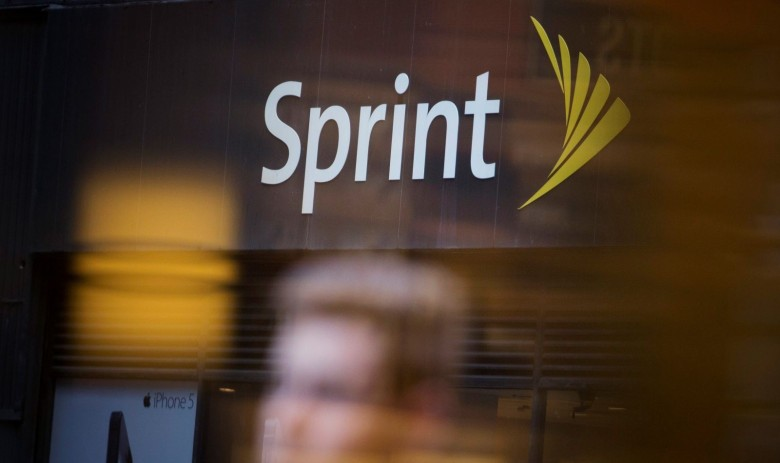 Sprint admits its 4G LTE coverage is terrible | Cult of Mac