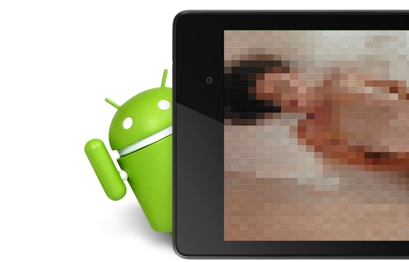 android-porn-app-holds-your-handset-hostage-until-you-pay-up-image-cultofandroidcomwp-contentuploads201504Android-porn-jpg