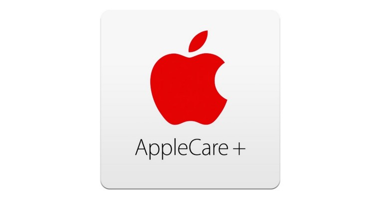 Buying AppleCare+ for iPhone just got more expensive.