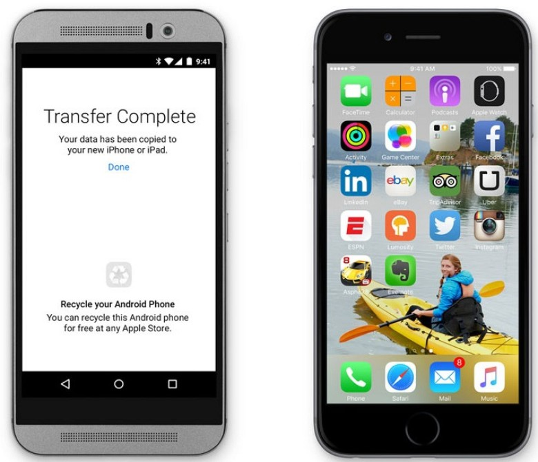 apple-expected-to-bring-move-to-ios-app-to-android-tomorrow-image-cultofandroidcomwp-contentuploads201509move-to-ios-app-jpg