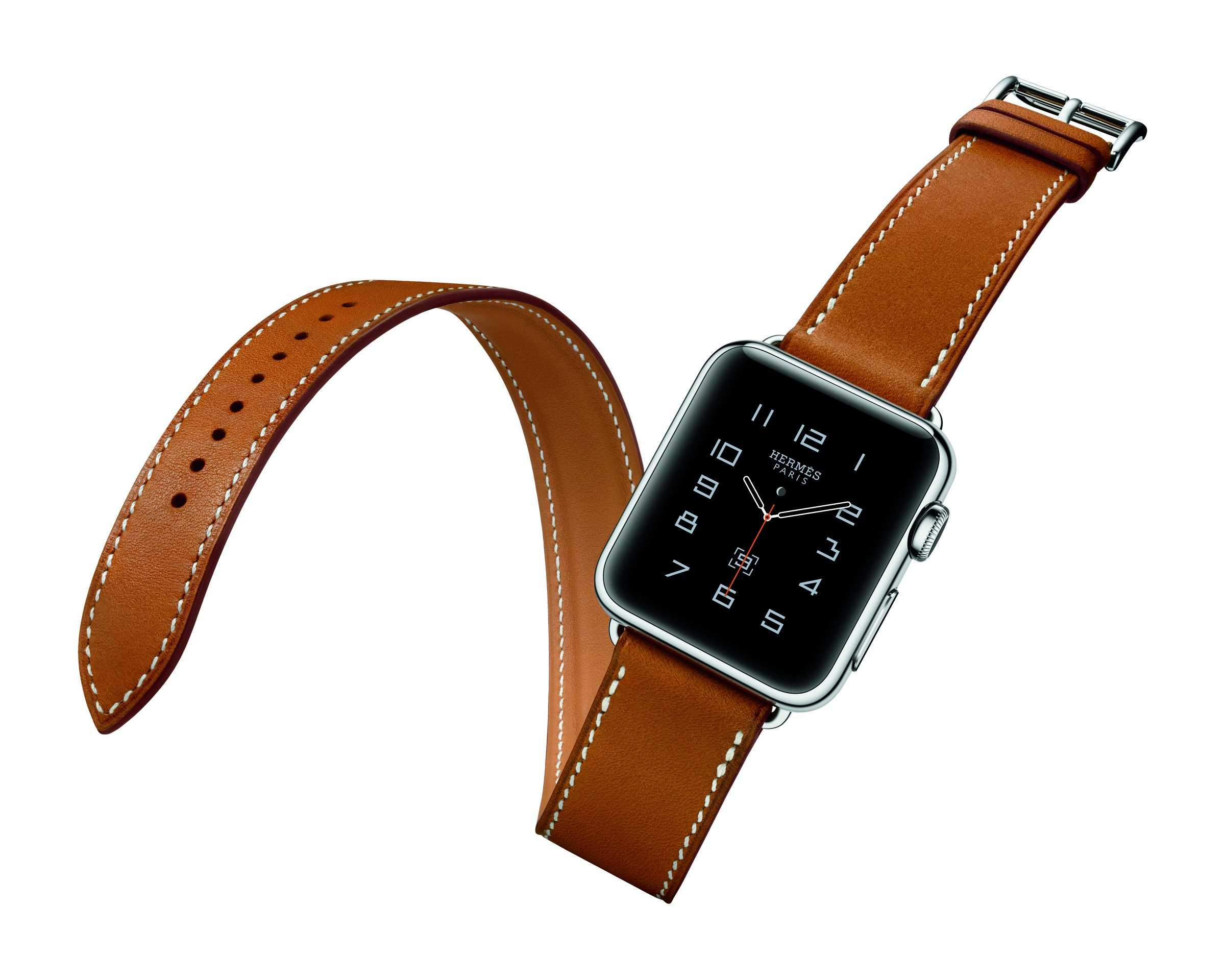 online buy now watch psa hermes apple the s can you watches herm