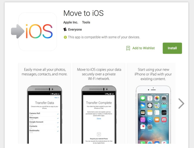 apple-makes-its-first-android-app-move-to-ios-image-cultofandroidcomwp-contentuploads201509Move-to-iOS-jpg