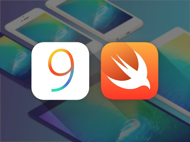 Master Swift for iOS 9 and learn about its powerful new features by building 11 fully functional apps.