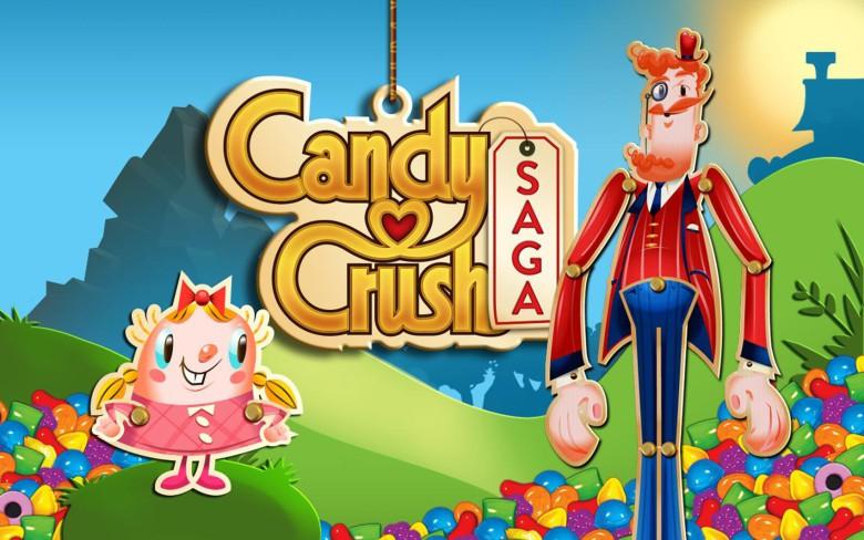 candy_crush001