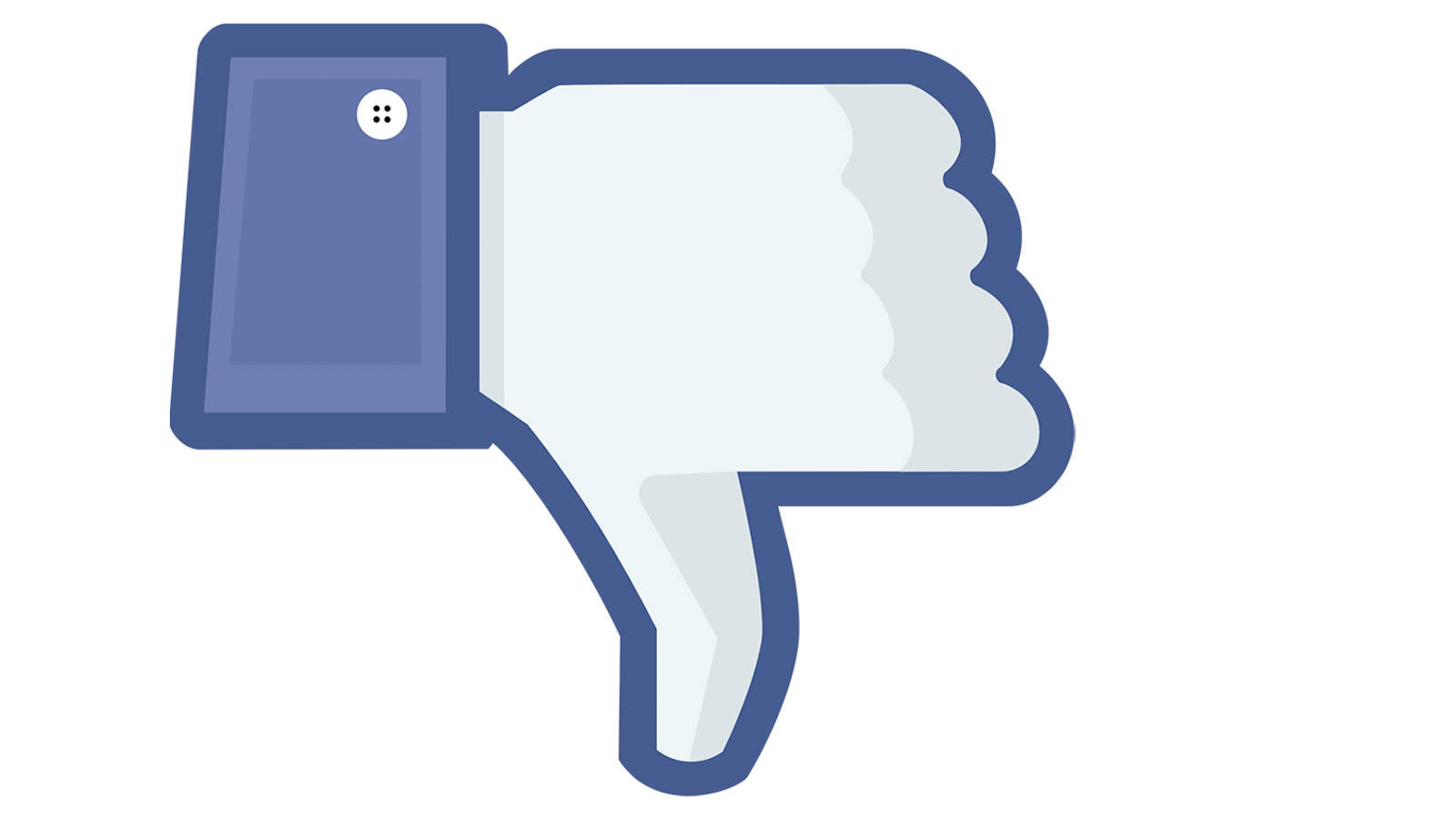 Watch Facebook Is Finally Working on a Dislike Button video