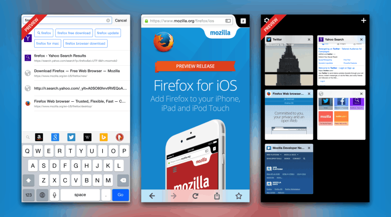 firefox-for-ios