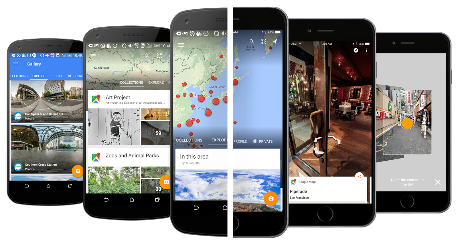 google-street-view-app-immerses-you-in-360-degree-photos-image-cultofandroidcomwp-contentuploads201509SVapp-1-png