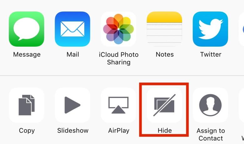 hide-photos