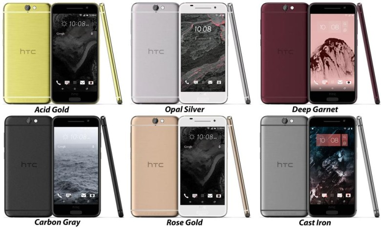 htcs-iphone-clone-leaks-out-again-with-giant-bezels-six-color-options-image-cultofandroidcomwp-contentuploads201509HTC-One-A9-colors-jpg